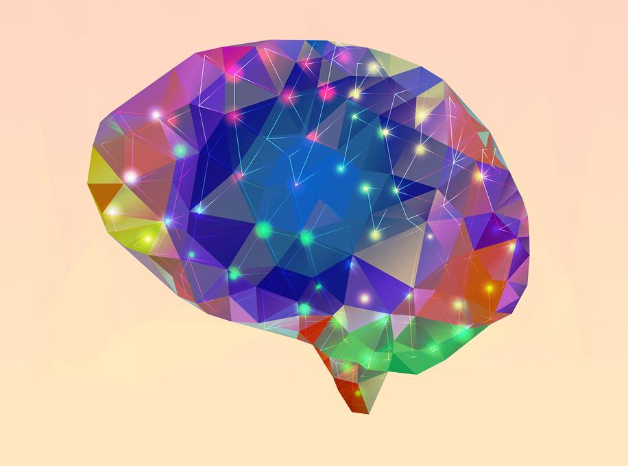 엔씨소프트 AI Lab이 집중하는 인공지능(AI)