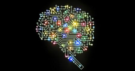 AI Lab 대담 #1 – 인공지능(AI)은 모든 곳에 있다