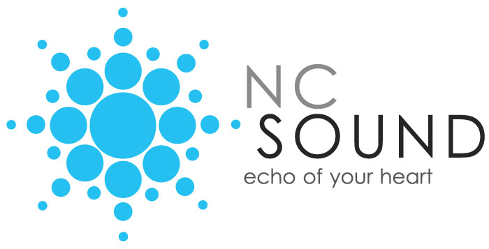 NC SOUND echo of your heart