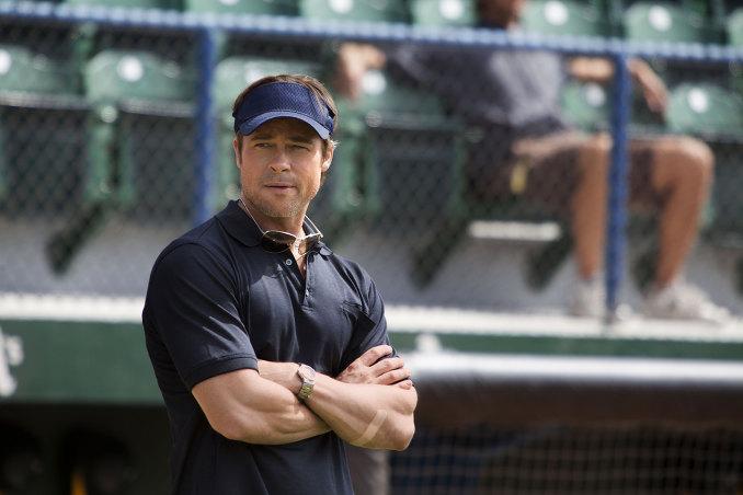 허남웅의 더블플레이#1 야구는 과학입니다