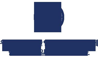 2016 하반기 엔씨소프트 전문연구요원 공개 모집