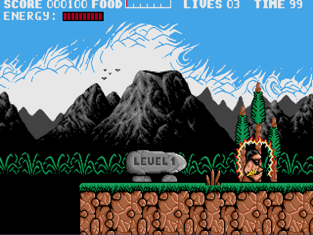 '고인돌(Prehistoric)'이나 '페르시아의 왕자' 등은 기본이고, '피와키티'나 '무장쟁패'같은 유료(?) 패키지 게임도 쉽게 찾아볼 수 있었다.