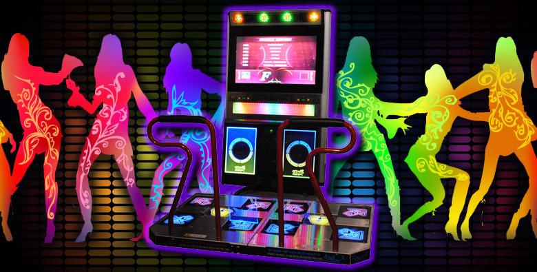 게임음악열전 #7 음악 게임의 세계
