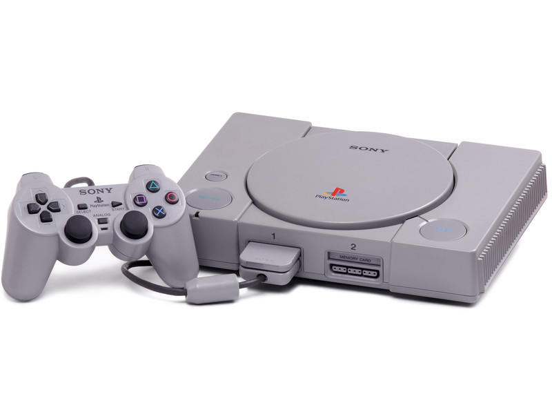 playstation_one_sony