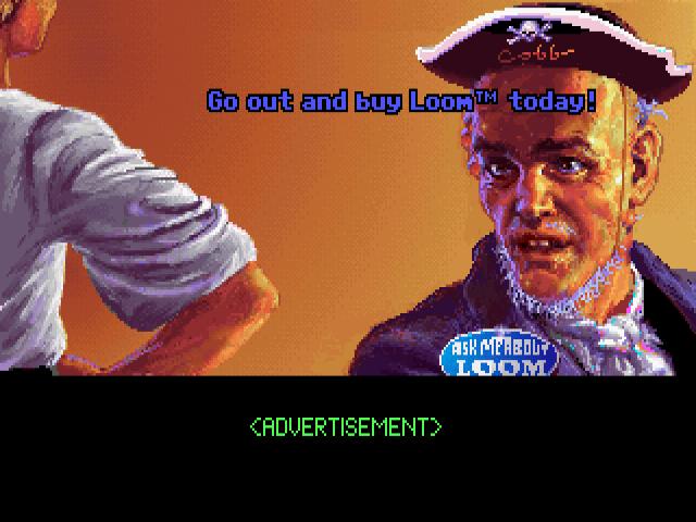일단 나가서 우리 회사 신작 게임부터구매하시죠?#대놓고_광고
