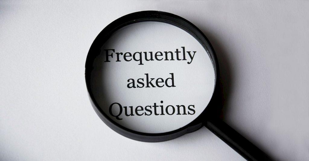 데이터 분석을 이용한 게임 고객 모델링 FAQ