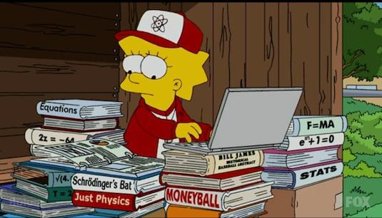 세이버메트릭스를 공부해 봅시다