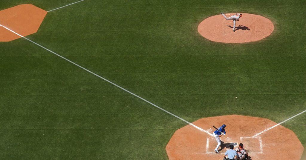 야구 데이터 분석 #5 야구 분석의 단위