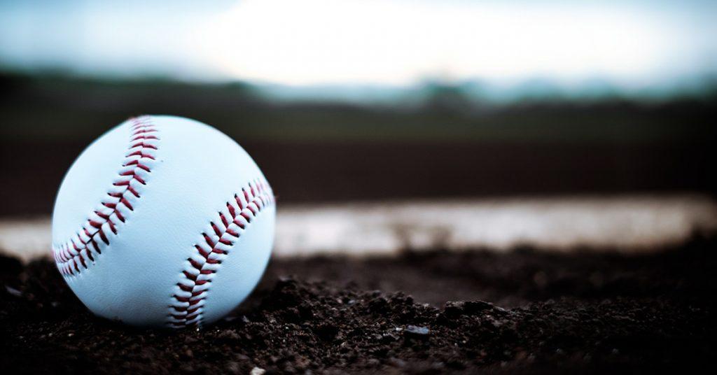 야구 데이터 분석 #6 야구 기초 용어 & 약어