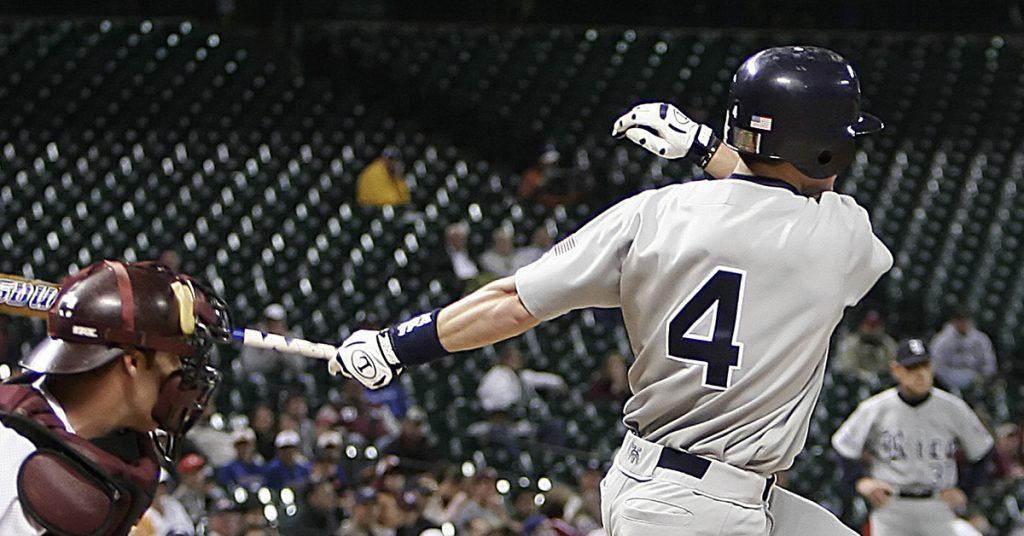 야구 데이터 분석 #13 야구 지표 계산법 (타구 비율 지표 편)