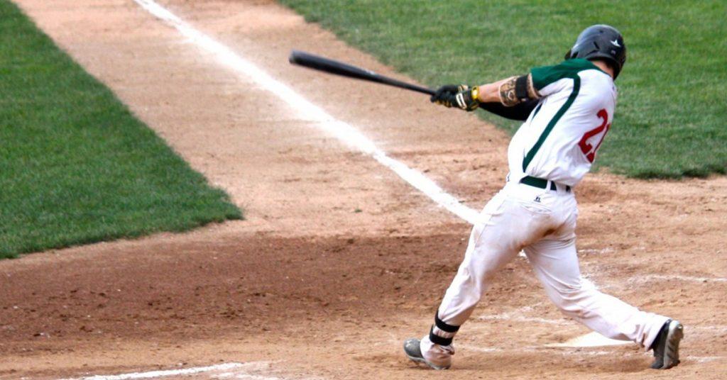 야구 데이터 분석 #15 야구 지표 계산법 (인플레이 타율 편 Part 2)