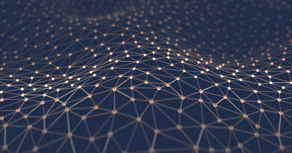 게임 디자인 레벨업 #5 엑셀로 쉽게 이해하는 딥러닝 – Single Neuron의 학습