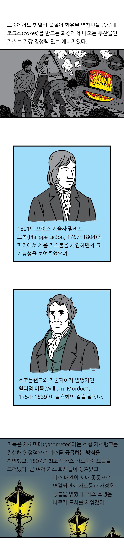 사이언티픽 게이머즈 시즌4 #7 빛이 있으라: 블러드본 5