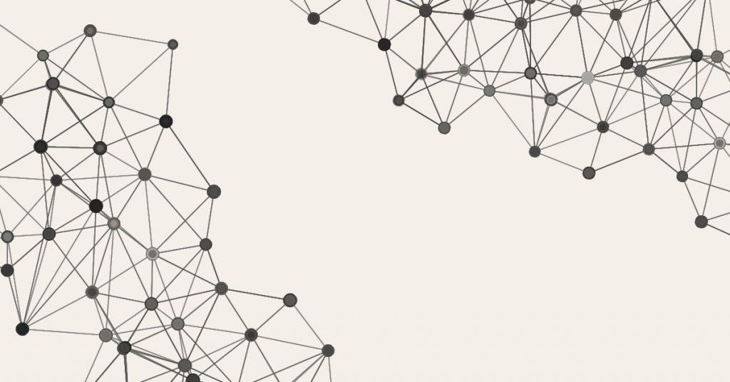 실전 이탈 예측 모델링을 위한 세 가지 고려 사항 #1