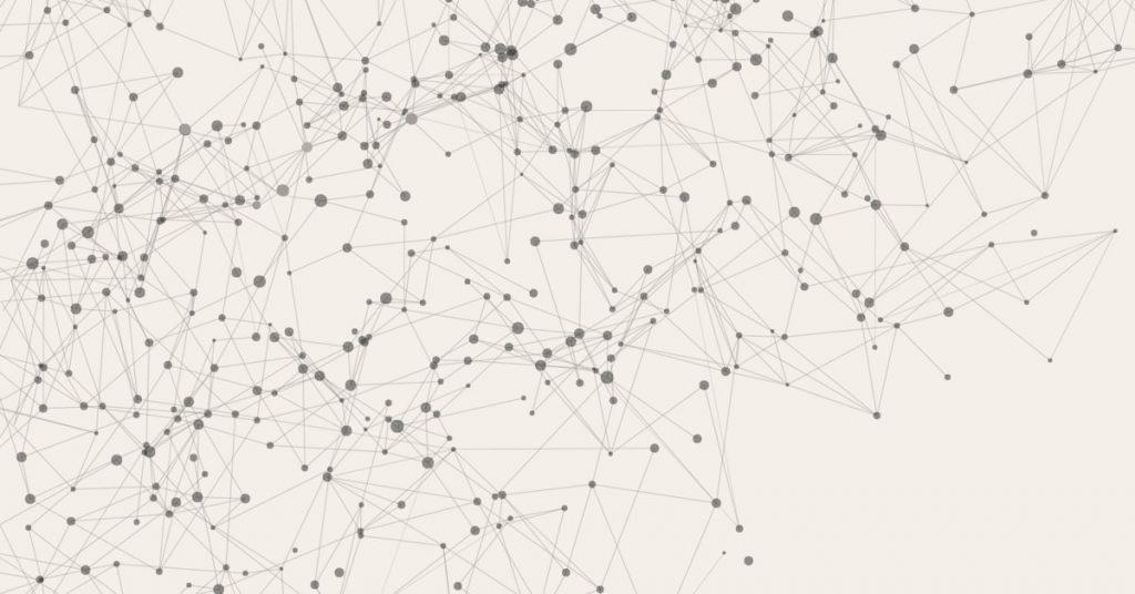 실전 이탈 예측 모델링을 위한 세 가지 고려 사항 #2