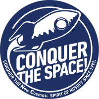 Conquer the Space