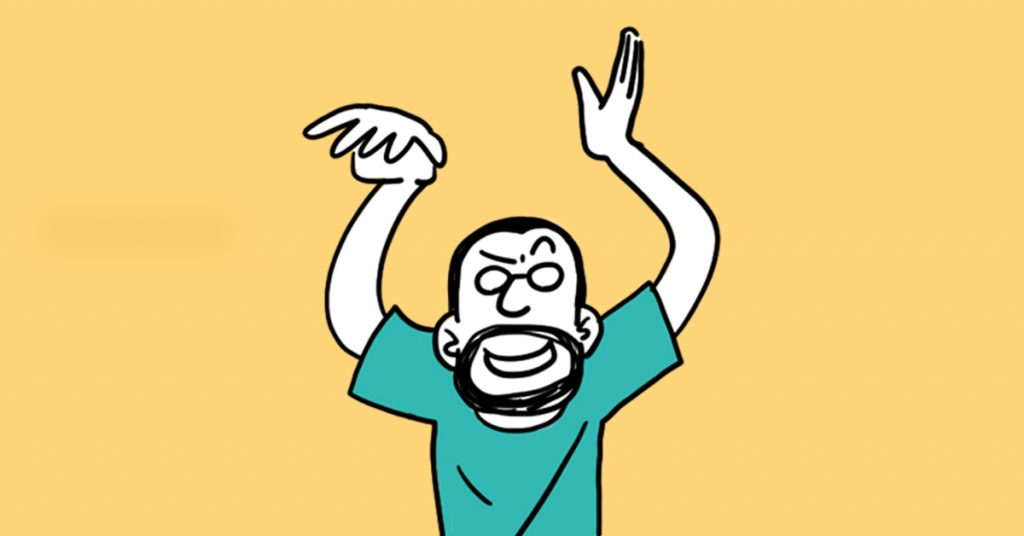사이언티픽 게이머즈: 에필로그