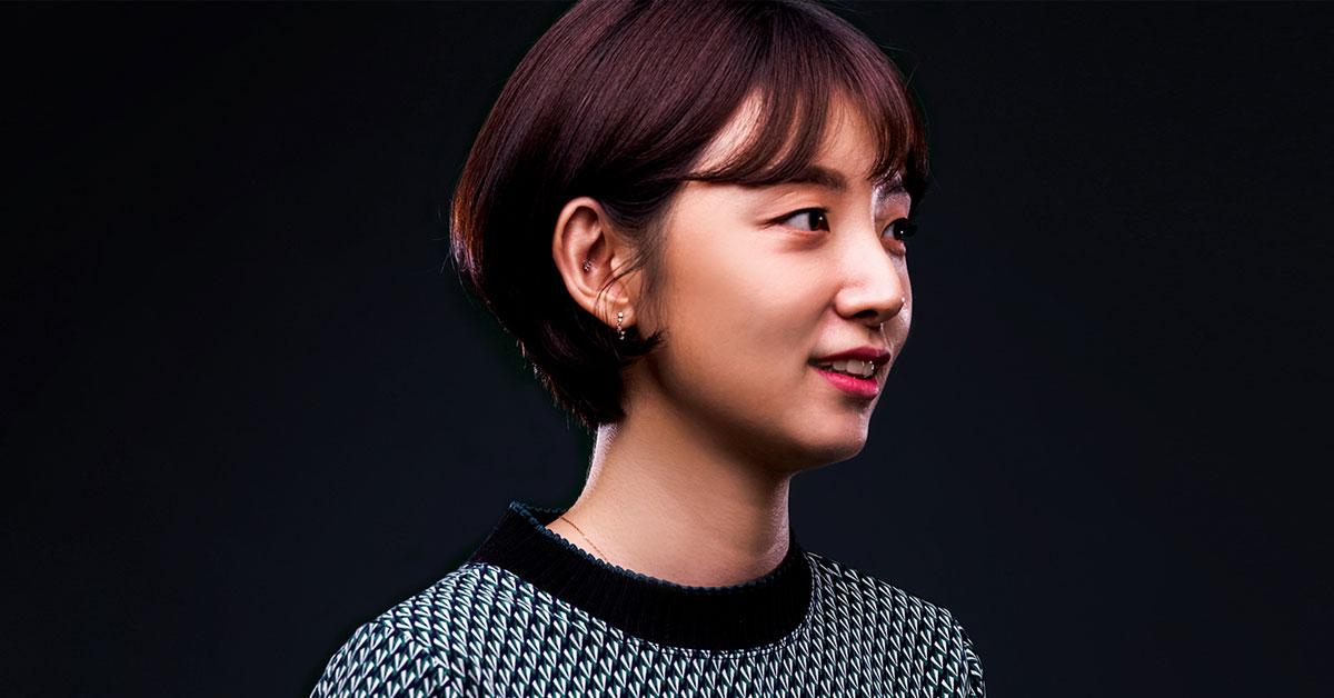 Marketing 김희주 2