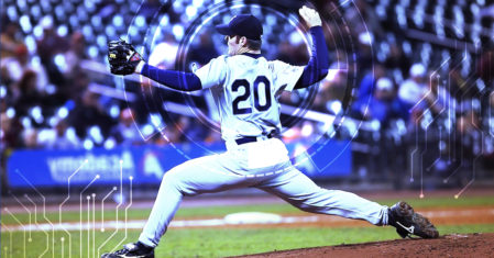 게임과 AI #10 이미지 인식 기술을 이용한 야구 하이라이트 클립 생성