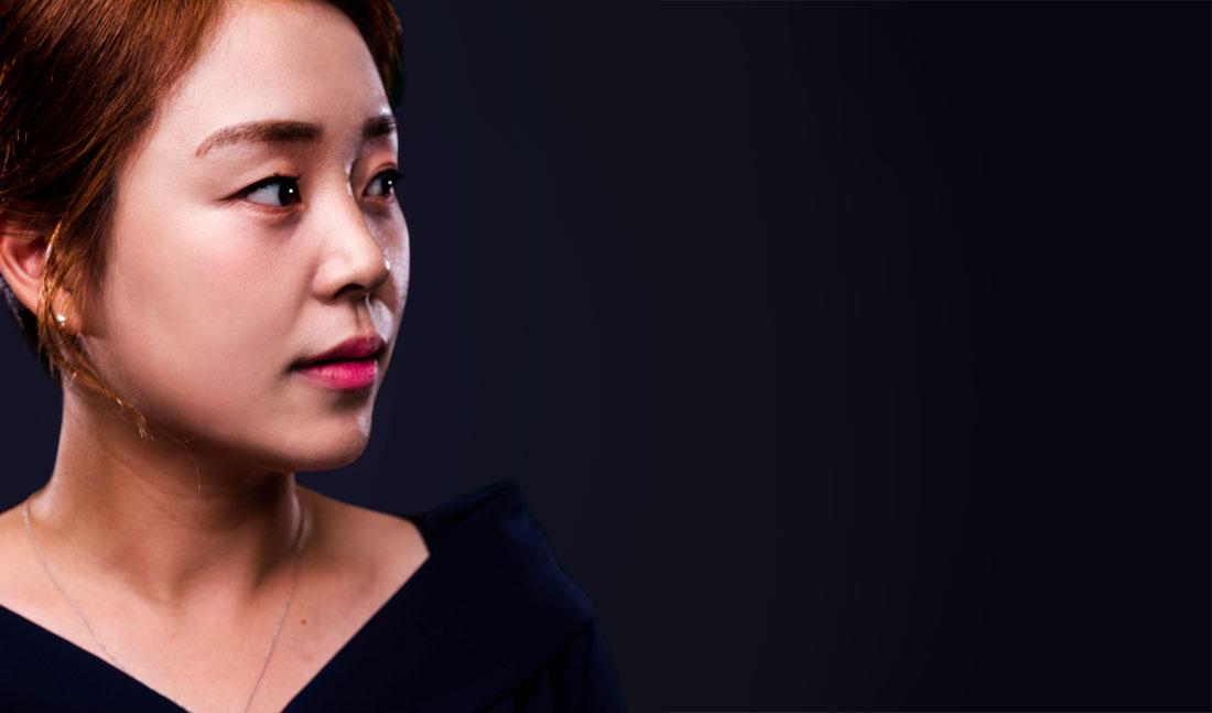The Originality | Security Administrator 김봄 2