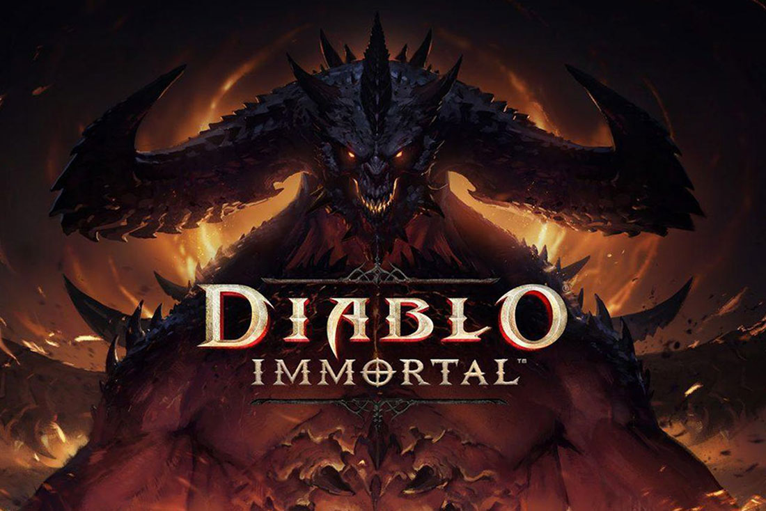 시리즈의 후속작은 모바일 게임으로 발표되어 많은 유저들의 아쉬움을 낳았습니다.
