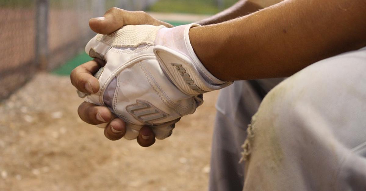 야구 데이터 분석 #23 데이터 분석을 위한 24가지 상태와 사건 Part 3