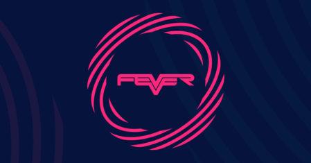 문화 축제 'FEVER FESTIVAL 2019' 10월 개최