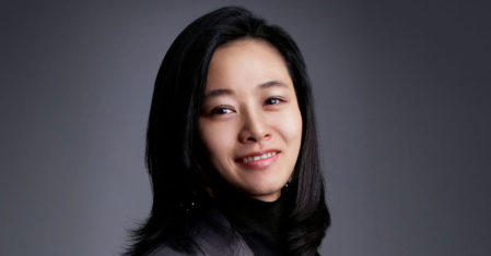SCIENCE to the Future #4 AI 시대의 윤리, 윤송이