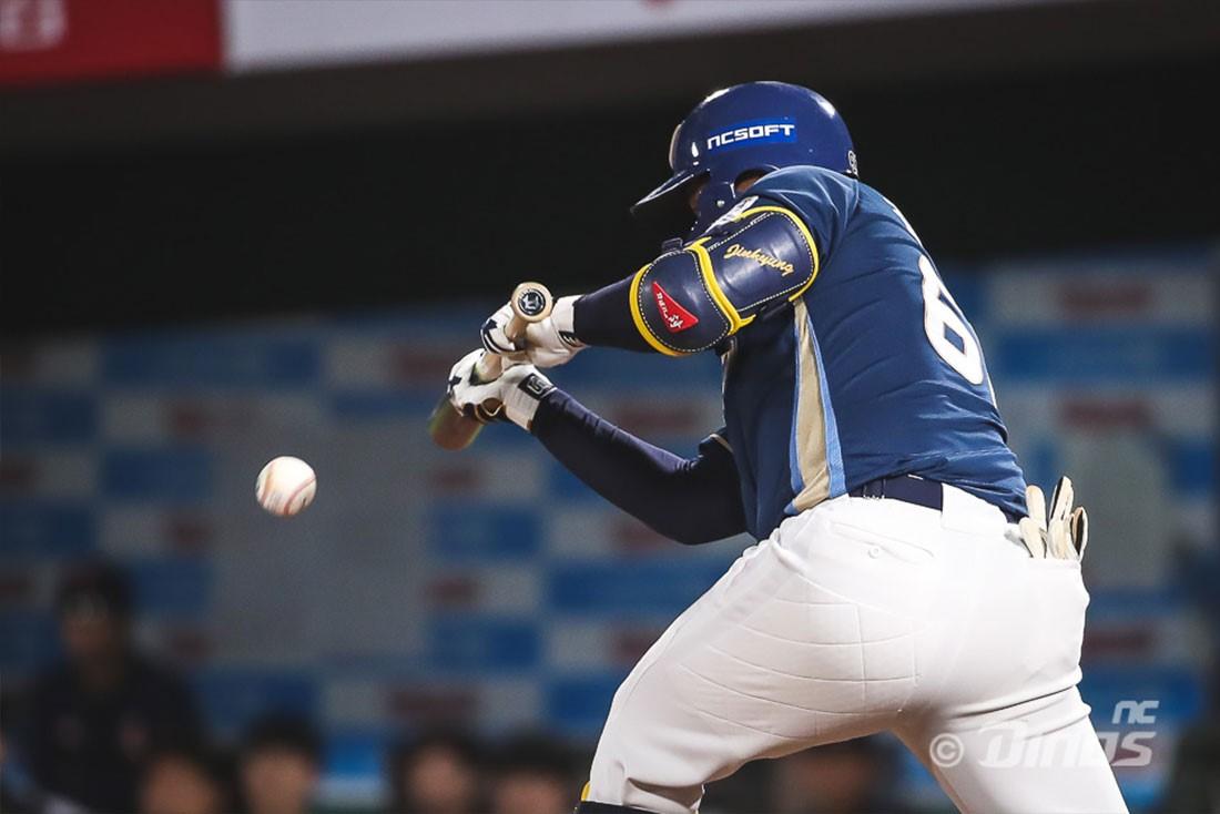 야구 데이터 분석 #24 데이터 분석을 위한 24가지 상태와 사건 Part 4