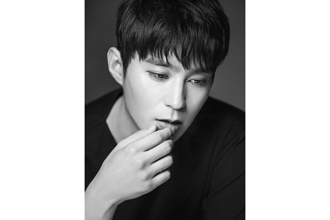리니지2M 두번째 OST 오늘 오후 6시 공개