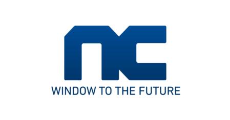 엔씨소프트, AI 인재 육성 프로그램 'NC Fellowship' 진행