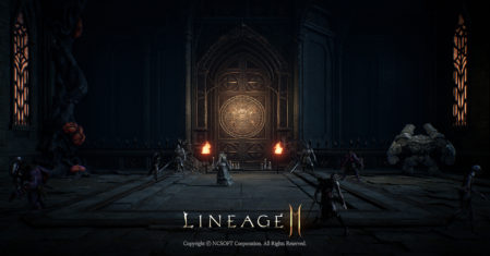 lineage2m-update-200708-blog