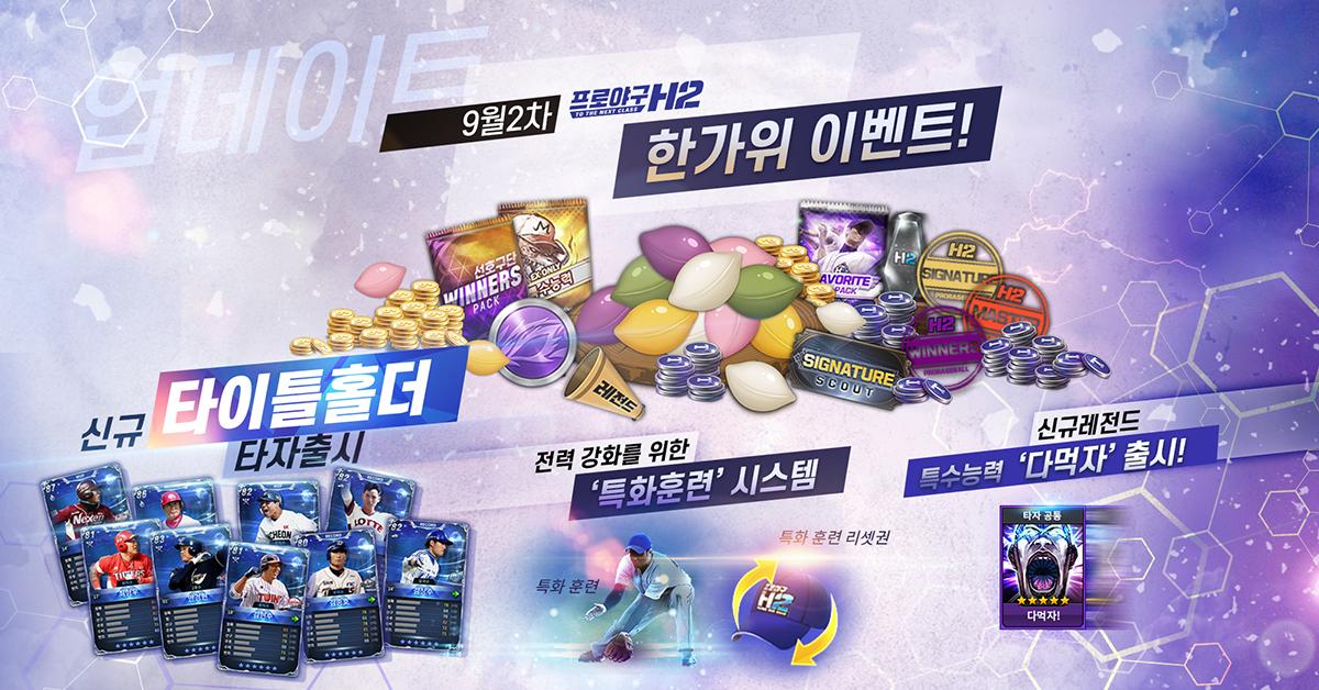 h2-update-20200924-blog