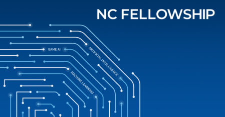 ncfellowship_200915_blog