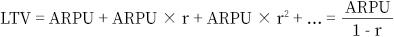 data_science_math_201014_02