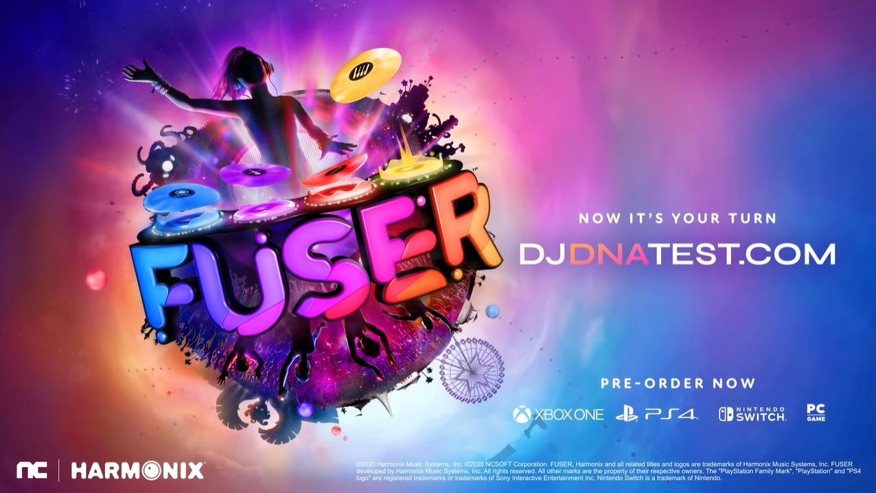 fuser-update-201005-01