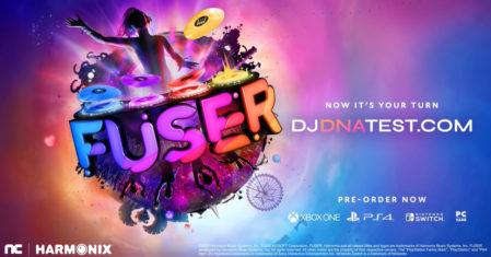 fuser-update-201005-blog