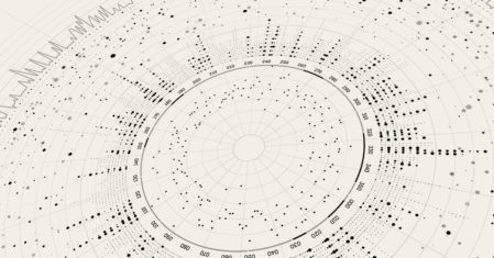 data_science_210122_blog