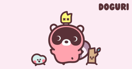 doguri_update_210118_blog
