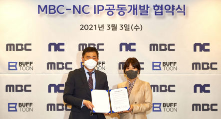 nc_news_update_210303_blog