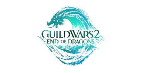 guildwars2_update_210420_blog