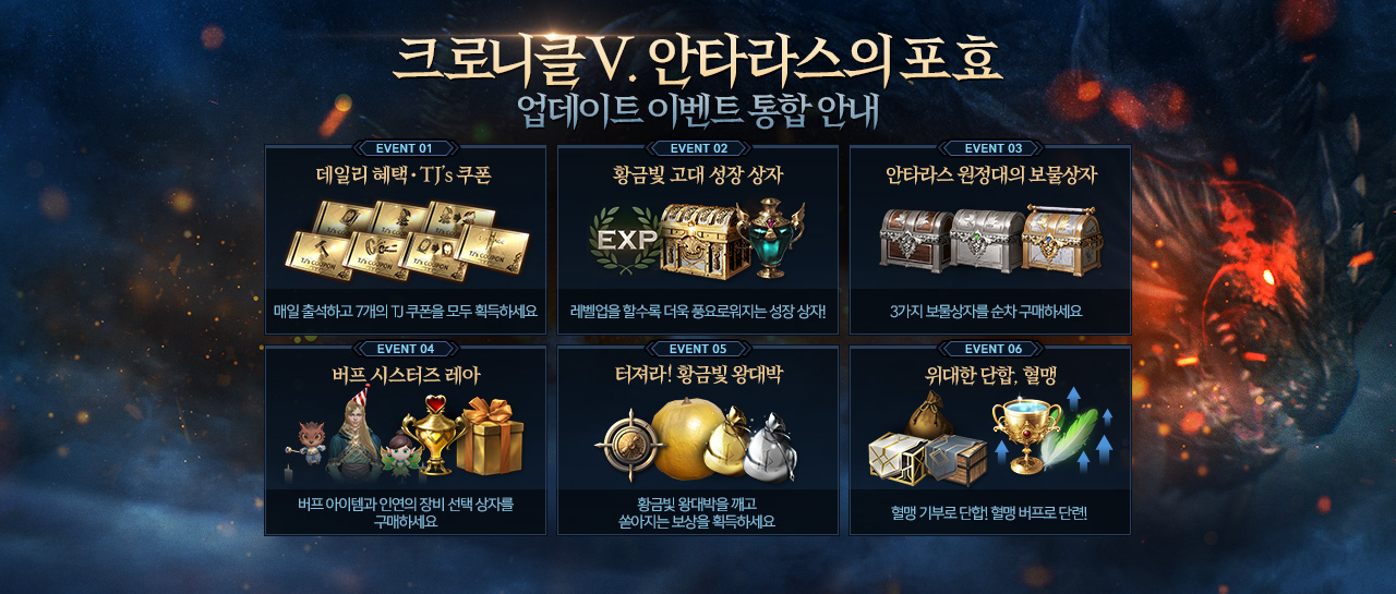 lineage2m_update_210421_02