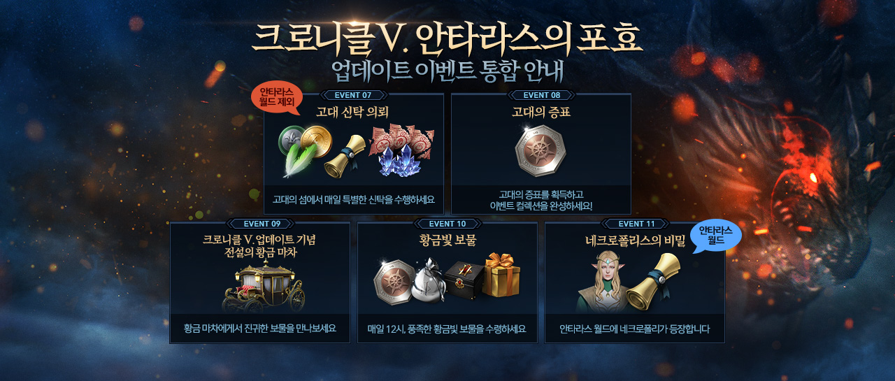 lineage2m_update_210421_03