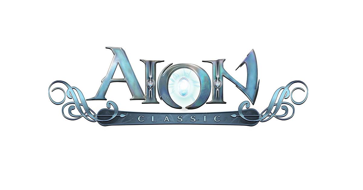 aionclassic_update_210624_blog