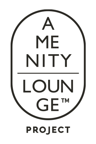 amenity lounge_210910_03