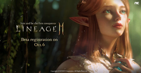lineage2m_update_210929_blog