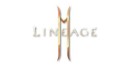 lineagem_update_210930_blog