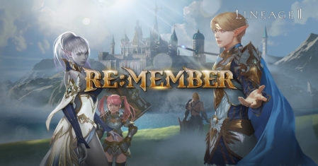 lineage2_update_211013_blog